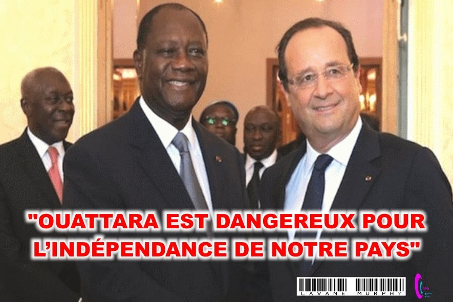 ADO-HOLLANDE