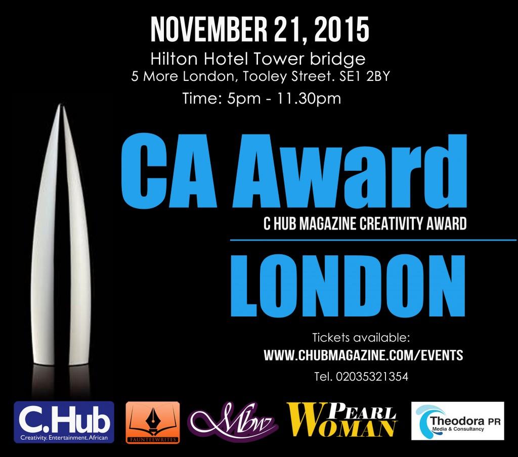 CA-Award-flyer-1024x904