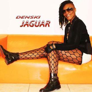 jaguard17042015-jaquette