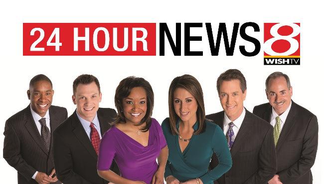 24-hour-news-8-team