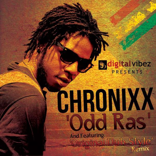 chronixx-1