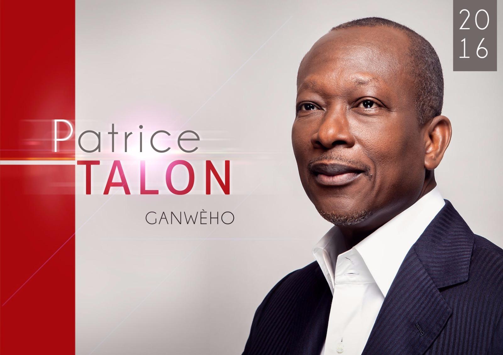 Patrice-TALON-new1