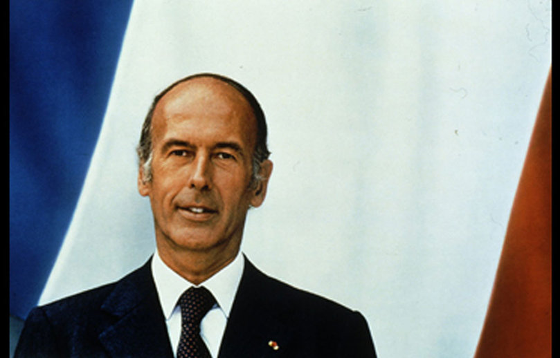 Valery-Giscard-d-Estaing_pics_809