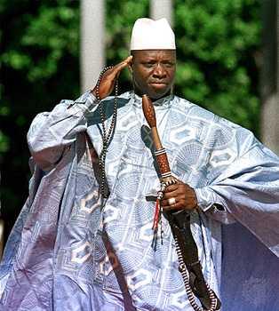 yaya_jammeh_gam1