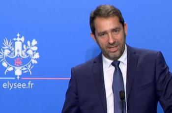 Christophe-Castaner-Personne-n-a-demande-a-Richard-Ferrand-de-quitter-le-gouvernement