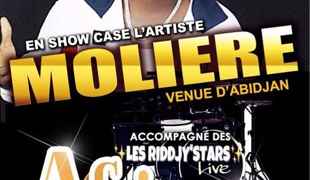 molier