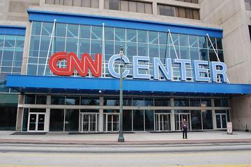 44694_Atlanta_Atlanta CNN Center_d784-15
