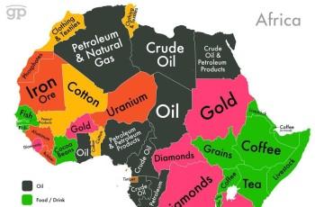 Africa_Resources__02b