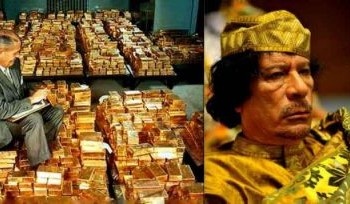 NATO-Destroyed-Libya-To-Prevent-Gold-Backed-sheepmedia-400x204