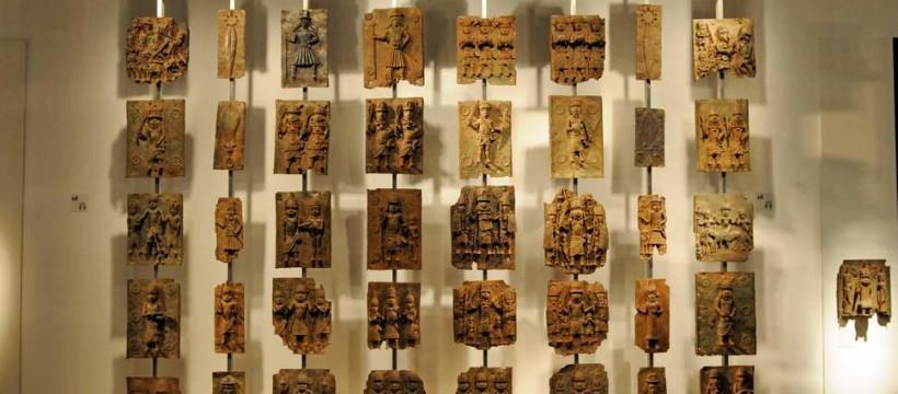 benin-bronzes-british-museum