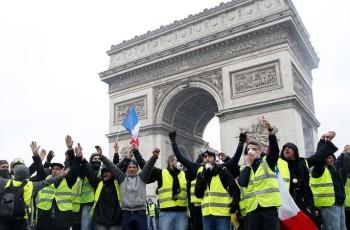 Ce-que-les-Gilets-jaunes-preparent-pour-l-acte-4-samedi-a-Paris