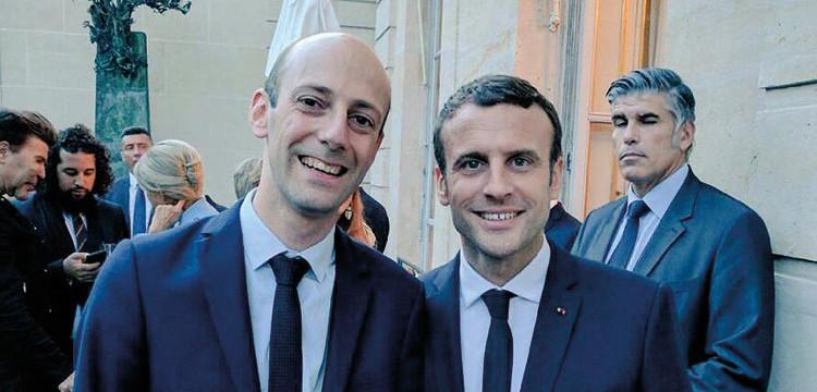 Guerini-Macron-750x400