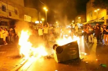 277011-violence-surged-in-the-streets-of-tel-aviv-as-a-1000-strong-protest-ag (1)
