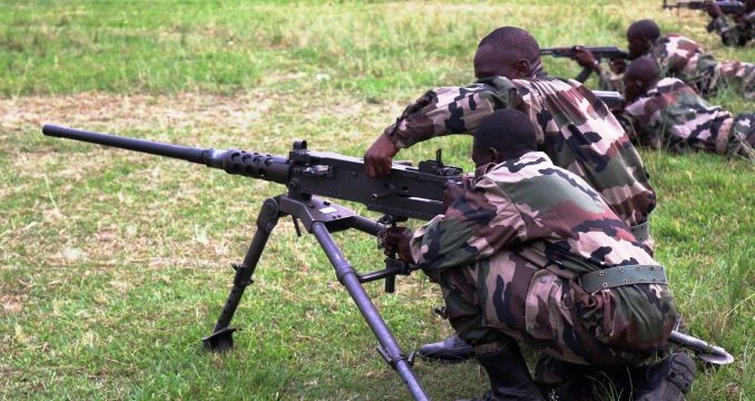 Centrafrique-l'armée-reprend-peu-à-peu-ses-dispositions-d'avant-la-crise-678x381