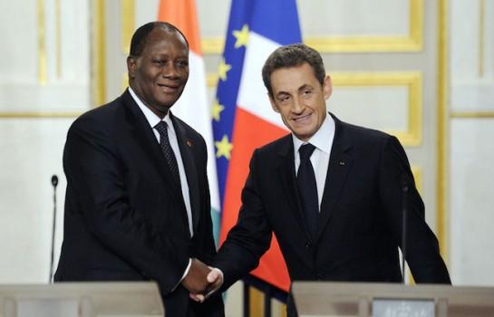 Nocolas Sarkozy jpeg