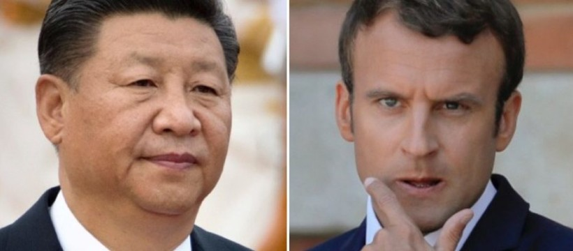 china-and-france-980x400