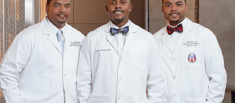 doctors-black