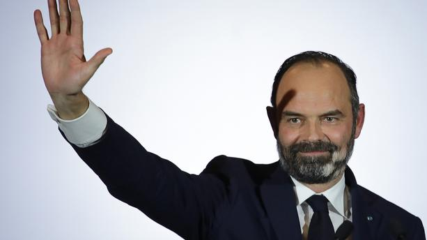 edouard-philippe-le-havre-31-janvier-feead7-0@1x