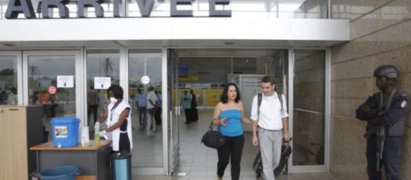 Aeroport-Abidjan-1280x720