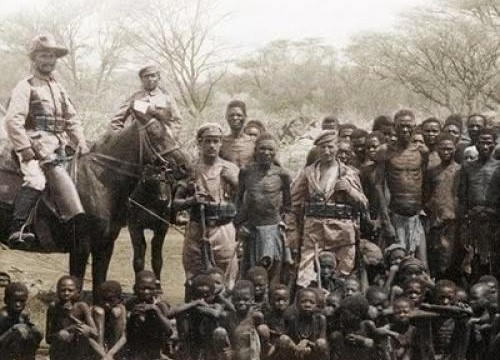 NAMIBIA-GENOCIDE2