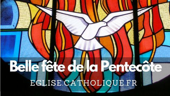 Pentecote-1