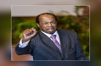 Marion-Barry-Jr.-via-capitalcommunitynews.com_